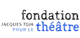 La Fondation Toja