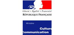 Ministère de la Culture
