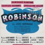 Histoire du Théâtre de L'Oeuvre