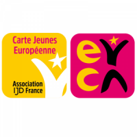 logo asso + EYCA