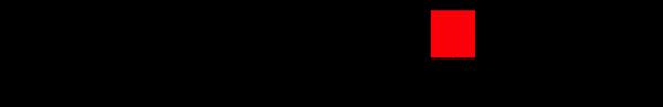 Logo lucernaire[2]