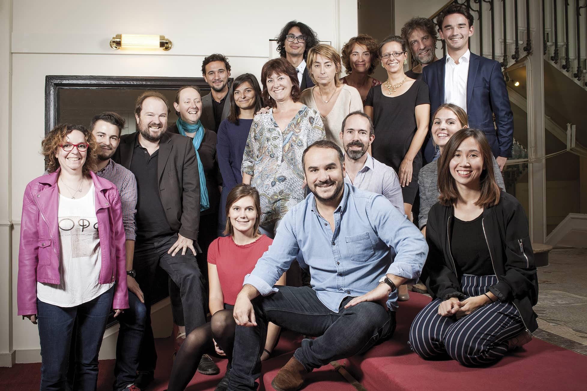 theatredeloeuvre-groupe