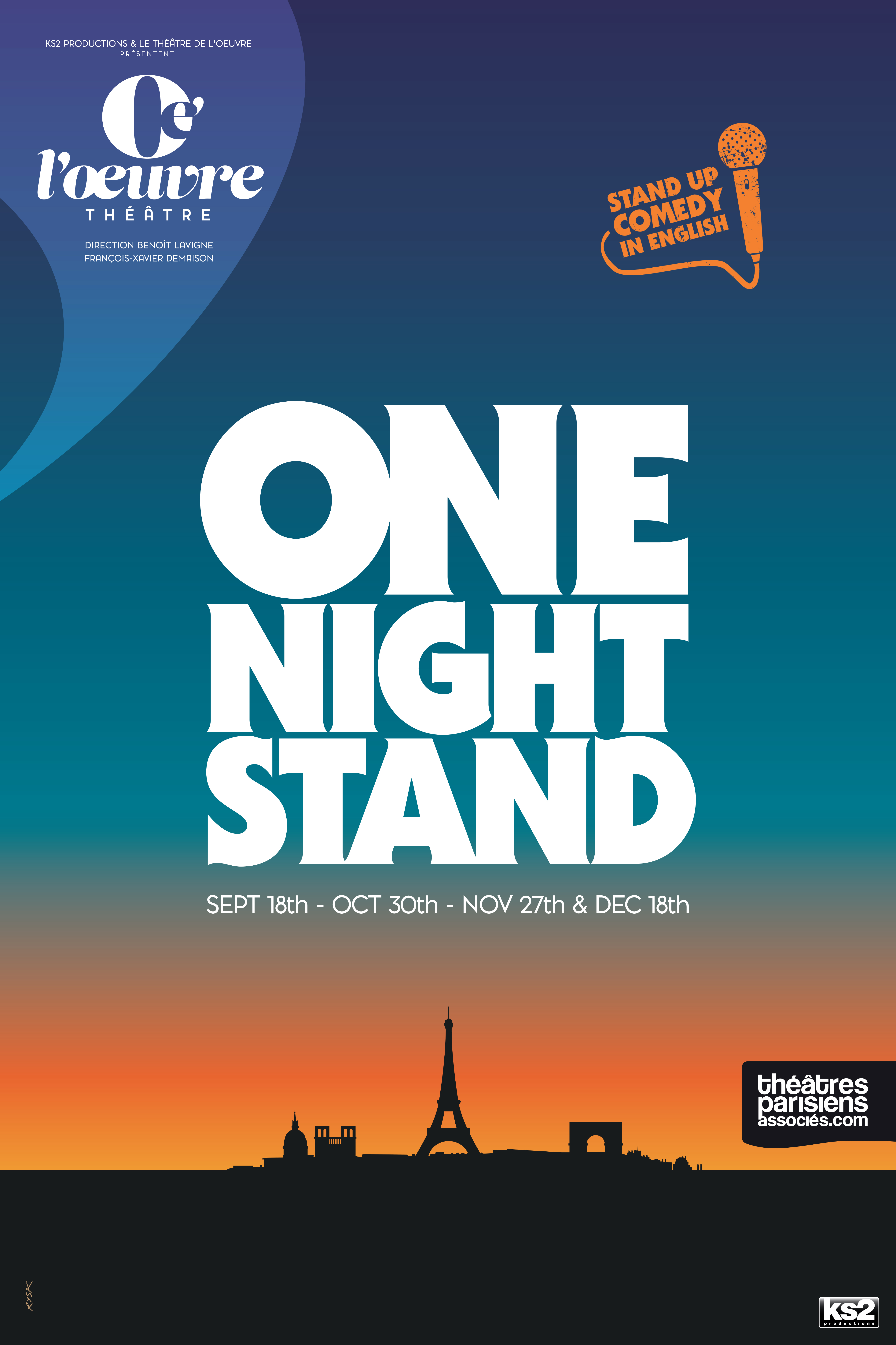 120x160 One Night Stand_def