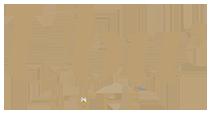logo-ubu