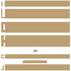 le-sourire-daudrey-hepburn
