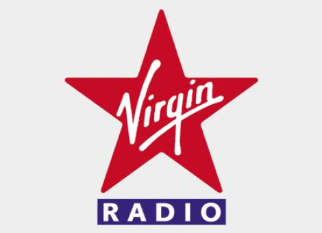 virgin_radio_logo