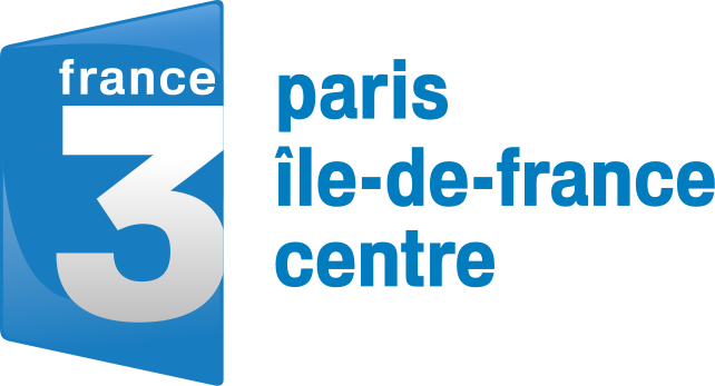 642px-France_3_Paris_Île-de-France_Centre_logo_2008