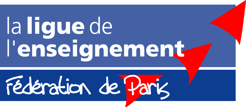 logo ligue paris - transp