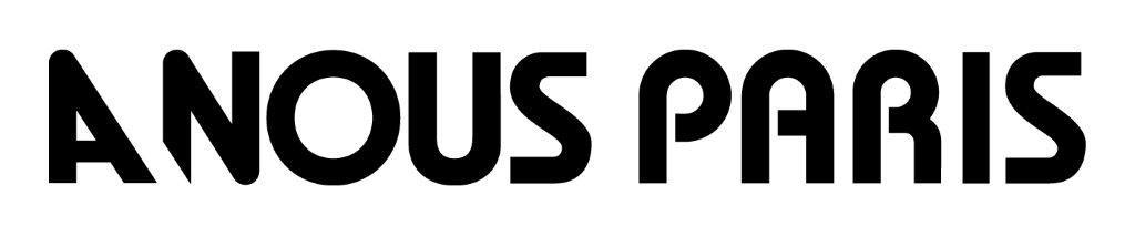 logo_1069