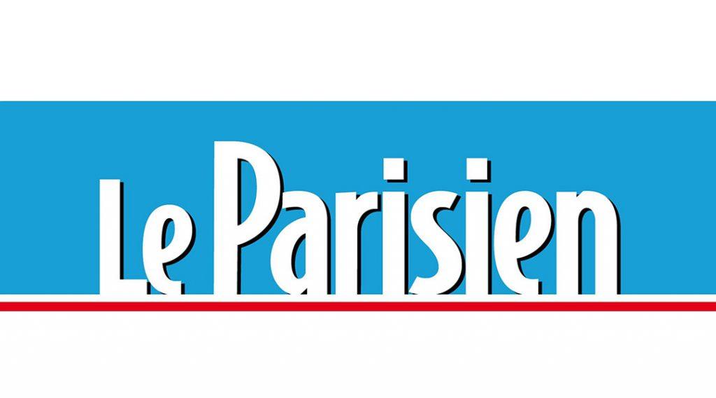 sppef_le-parisien-2-1080x600