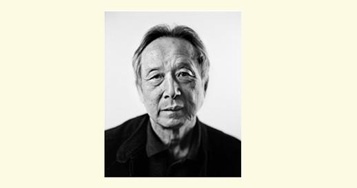 Une saison de Nobel Lecture : « Le Quêteur de la mort »