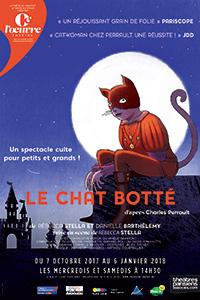 le_chat_botte_20171018
